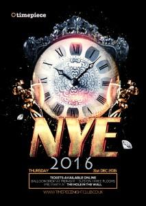 Nye 2015 SMALL